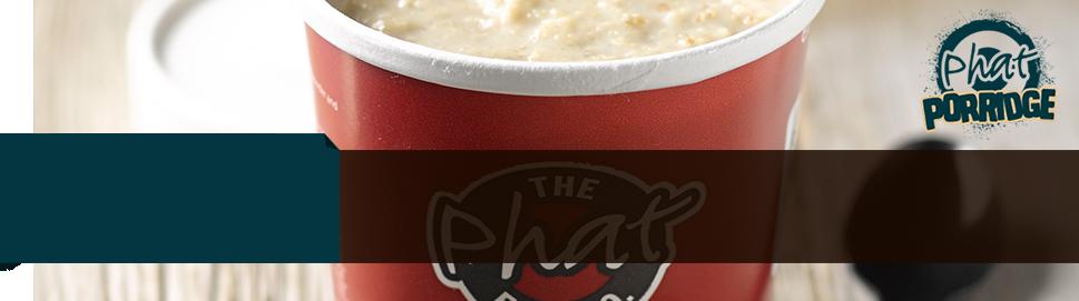banner-phat-porridge