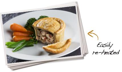 phat-pies-img2