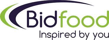 Bidfood logo 1